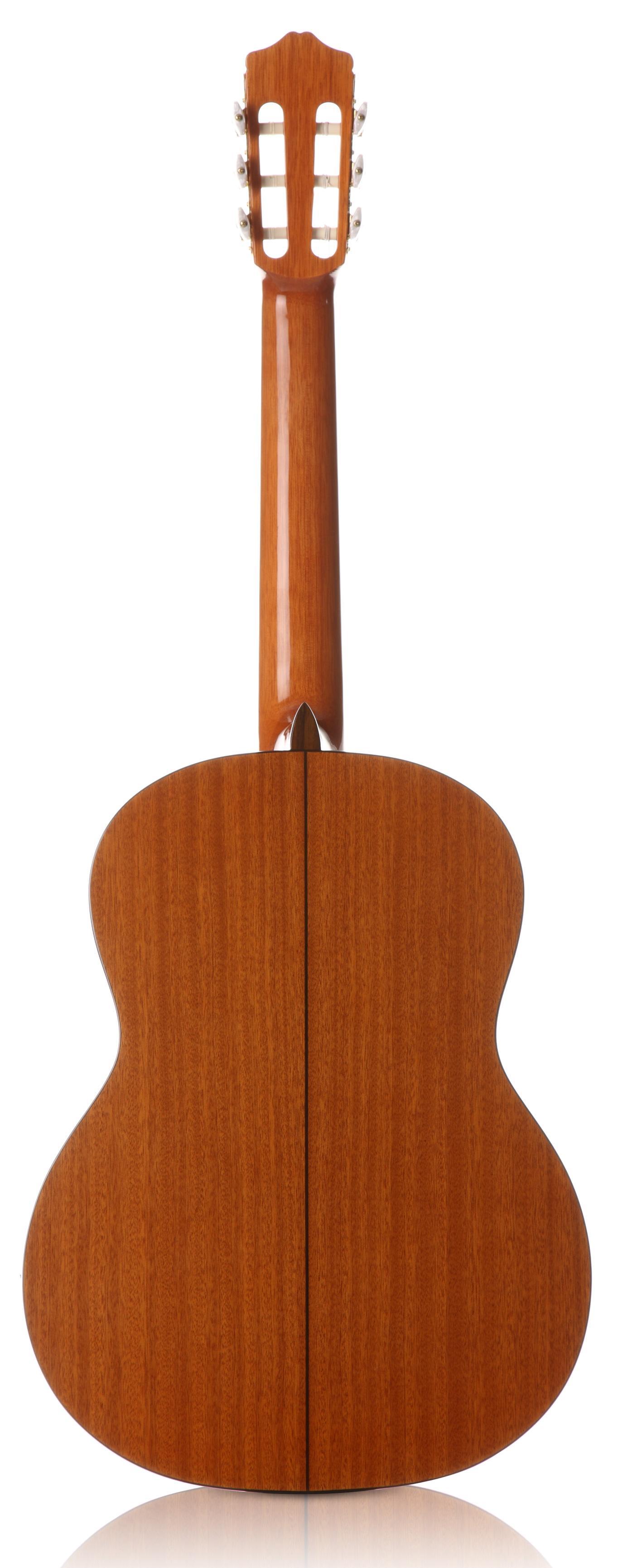 Cordoba c5 nylon string classical guitar natural live louder cordoba c5 nylon string classical guitar sciox Gallery