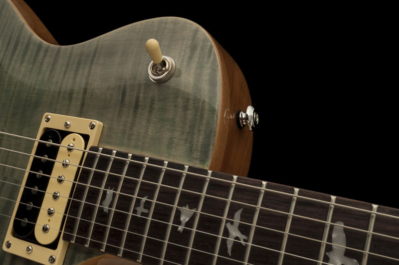 Guitar Shop & Musical Instrument Store, Altrincham | Live Louder