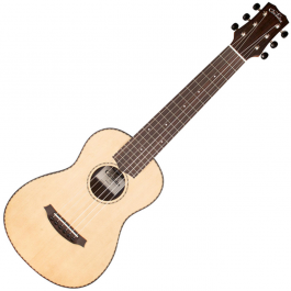 Cordoba-Mini-R-Spanish-Travel-Guitar