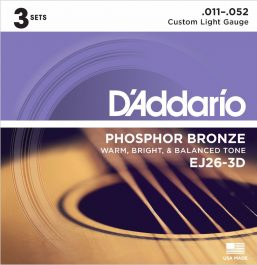 D'Addario ej26-3d_main