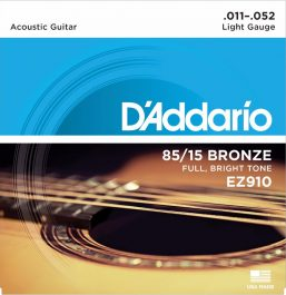 D'Addario ez910_main