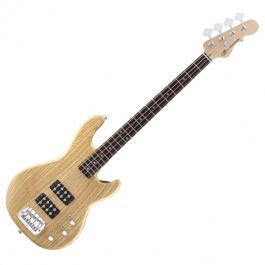 G&L-L-2000-Bass