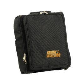 Markbass Bag