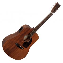 Sigma-SDM-15E-Acoustic-Guitar