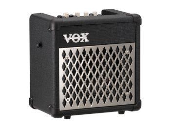 Vox MINI5R Rhythm