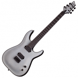 schecter-km-6-tws-tilt-electric-guitar