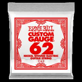 ernie-ball-custom-gauge-nickel-wound-electric-guitar-string-62