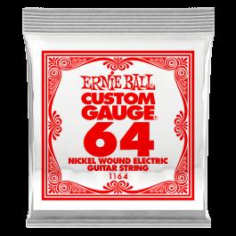 ernie-ball-custom-gauge-nickel-wound-electric-guitar-string-64