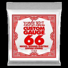 ernie-ball-custom-gauge-nickel-wound-electric-guitar-string-66