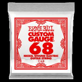 ernie-ball-custom-gauge-nickel-wound-electric-guitar-string-68