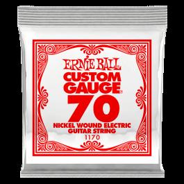 ernie-ball-custom-gauge-nickel-wound-electric-guitar-string-70