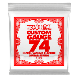 ernie-ball-custom-gauge-nickel-wound-electric-guitar-string-74