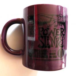 Ernie-Ball-Mug-Power-Slinky-Purple
