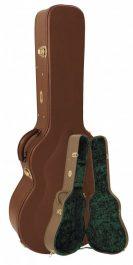 Faith Neptune Hard Guitar Case fcndlx