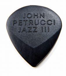 Jim Dunlop pick 427PJP John Petrucci_Jazz III
