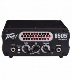 peavey-6505-piranha-micro-amp-head
