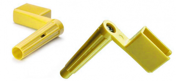 String-winder-yellow
