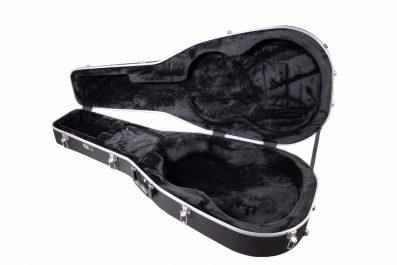 338b0d44582 TGI Guitar, Bass & Ukulele Hard & Soft Cases & Gig Bags | Live Louder