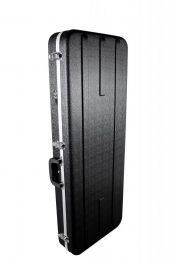 TGI ABS Electric Guitar Hard Case 1303