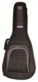 TGI Acoustic Bass Extreme Series Gig Bag (4837)