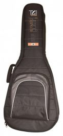 TGI Acoustic Dreadnought Extreme Series Gig Bag 4815new