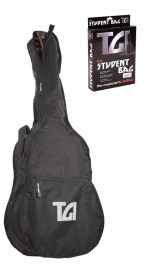 TGI Acoustic Dreadnought Student Series Gig Bag (1924j)