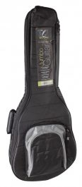 TGI Acoustic Jumbo Guitar Extreme Series Gig Bag 4816