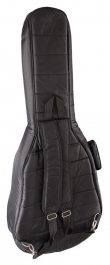 TGI Bass Extreme Series Gig Bag 4836 back