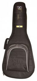 TGI Bass Extreme Series Gig Bag 4836new
