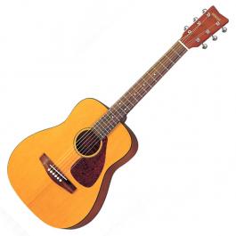 yamaha-jr1-acoustic-guitar