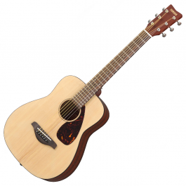 yamaha-jr2-acoustic-guitar