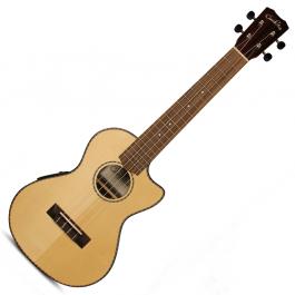 cordoba-22t-ce-tenor-ukulele
