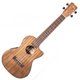 cordoba-23t-ce-ukulele