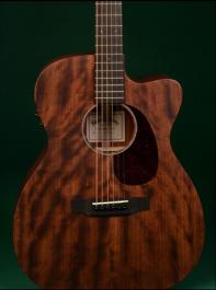 sigma-000mc-15e-acoustic-guitar