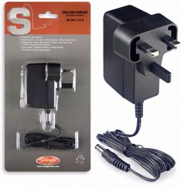 stagg-psu-9v1ar-uk-reversed-polarity-9v-power-adapter
