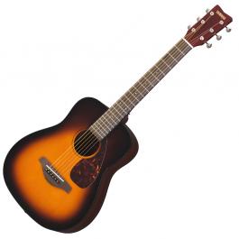 yamaha-jr2-tbs-acoustic-guitar