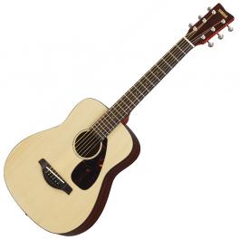 yamaha-jr2s-natural-acoustic-guitar