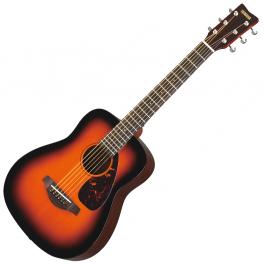 yamaha-jr2s-tbs-tobacco-brown-sunburst-acoustic-guitar