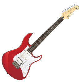 yamaha-pacifica-012-rm-red-metallic-electric-guitar