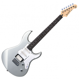 yamaha-pacifica-112v-sl-silver-electric-guitar
