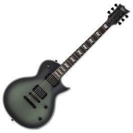 esp-ltd-bk-600-bill-kelliher