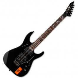 esp-ltd-kh-202-caution-kirk-hammett