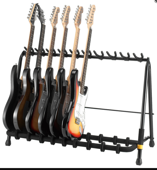 psa guitar wall hanger near tragedy page 2 the gear page