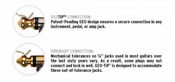 PW-AMSG-10_detail2