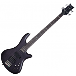 Schecter-Stiletto-Studio-4-STBLS