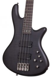 Schecter Stiletto Studio 4 STBLS BODY HIGHRES