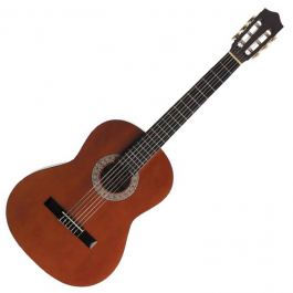Stagg--C536-Classical-Guitar-three-quarter-size,-Natural