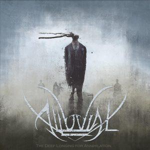 alluvial-album-cover