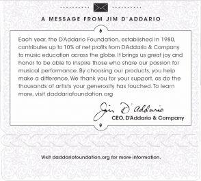 D'Addario ej25b_detail3