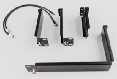 Line 6 G55 XD-V55 Rack Mount kit